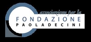 Associazione Paola Decini